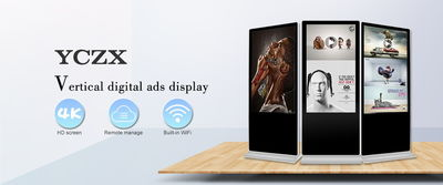 quality Interactive Touch Screen factories