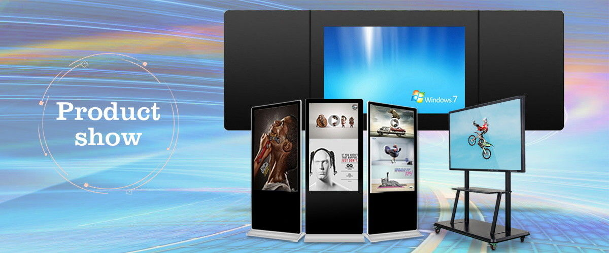 China best Interactive Flat Panel on sales