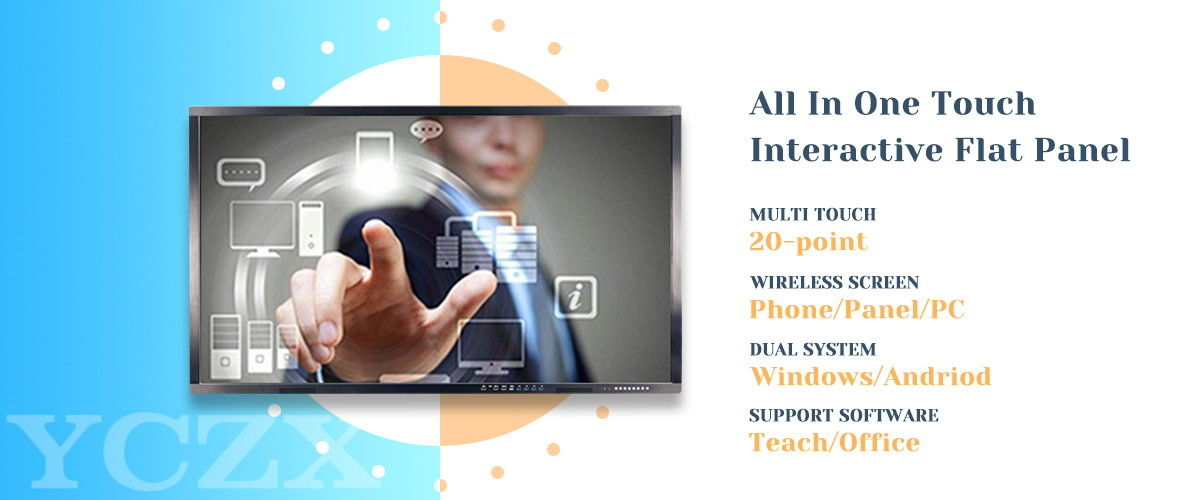 China best IR Interactive Whiteboard on sales